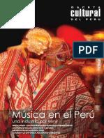 musica en el peru.pdf