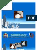 184592238 Diapositivas de Yeso.pdf