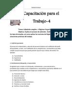 Clase-4.pdf