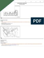 Service Manual2008 Captiva Maintenance and Repair
