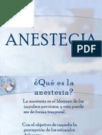 anestecia-4