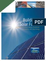 building-a-solar-future 0