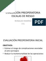 RIESGO QUIRURGICO.pptx
