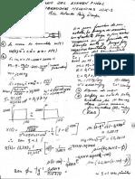Solucionario Examen Final, 2015-I, Aut_ R PEREZ