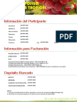 FichaParticipante IX SIMP