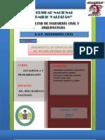 CHAMBA-DE-ESTADISTICA.docx