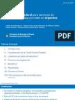 tarifa_social_federal_ene_2018_0_0.pdf