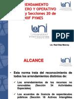 Arrendamiento Financiero y Operativo (1)