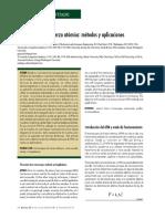 ART-2-pags-14-23.pdf