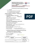 1.-Planificación-Prácticas-F01-CS