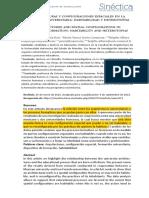 Arq.y configuraciones espaciales.pdf