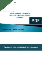 Sesión 3_Diferencias entre SNIP e Invierte.pe.pdf