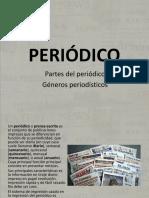 PERIÓDICO(1).pdf