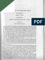 The Gospel Of Mary Magdalene.pdf