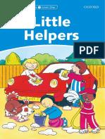 Dolphin Readers Level 1 Little Helpers.pdf