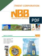 NBB Nam Bay Bay reporting