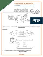 EXAMEN DE COMUNICACION 04-04-2018.docx