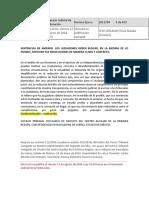jurisprudencia 1.docx
