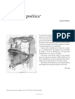 Beckett- Poemas.pdf