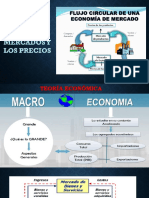 ECONOMIA 1.2 -1.3.pptx