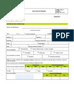 Solicitud_de_Permiso (1).docx