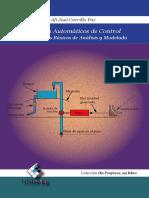 V1_CARRILLO_PAZ_SISTEMAS AUTOMÁTICOS DE CONTROL.pdf