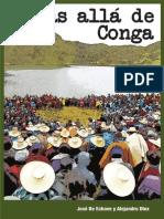Más Allá de Conga José De Echave y Alejandro Diez.pdf