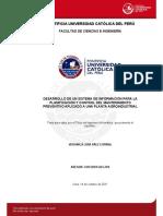 MANTENIMIENTO DE MAQUNARIA PESADA.pdf