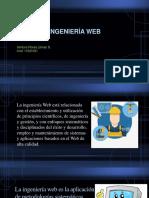 ingenieria web.pptx