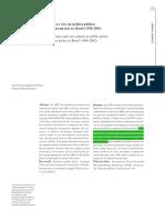 (2011) Sousa e Costa [BRASIL].pdf