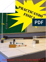 practicando-fc3adsica-lo-escribic3b3-5c2b0c1.pdf