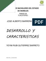 COLEGIO DE BACHILLERES DEL ESTADO DE MORELOS.docx