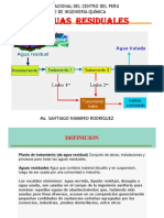 AGUAS RESIDUALES TEMA 1.ppt