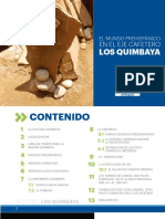 Cartilla Quimbayas (1)