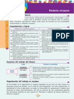 TALLER DE LECTURA Y REDACCION POR COMPETENCIAS 2.5.pdf