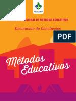 Documento_de_conclusões_seminário_de_métodos_educativos.pdf