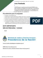 Formulario 08 Automotor - Transferencia Digital PRECARGA 1225422.pdf