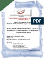 TRABAJO_COLABORATIVO_TRIBUTOS..pdf