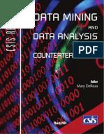040301 Data Mining Report(2)