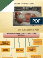 METODOS-Y-SISTEMAS-ENTERALES-18.pdf
