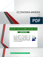 PP Clase 4 Economia Minera UPV.pptx
