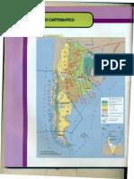 Mapas libros Aique.pdf