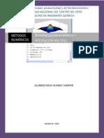 reacciones-metodos.docx