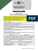 sc3bamula-590-stj.pdf
