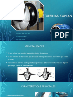 Turbinas Kaplan.pptx