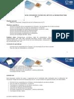 Guia Elaboración Documento U1 F2