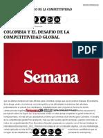 COLOMBIA Y EL DESAFIO DE LA COMPETITIVIDAD GLOBAL.pdf