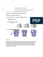 249910211-Difusion-atomica.docx