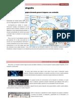 Cómo hacer una infografía.pdf