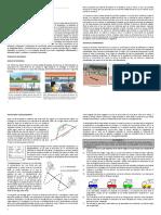 01+Movimiento.pdf